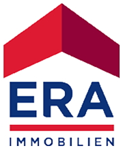 ERA Machalett Immobilien